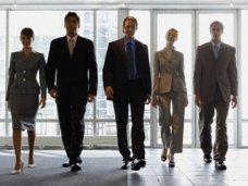 Крымской госслужбе не хватает управленческих кадров