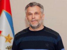В Севастополе назначили и.о. губернатора