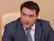 Первый вице-премьер Крыма прокомментировал назначения крымских татар на должности в органы власти