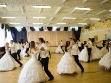 В Алуште состоится городской этап фестиваля «Крымский вальс»