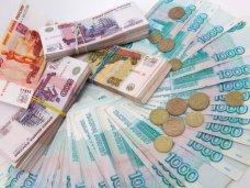 Россия увеличила объем средств на социально-экономическое развитие Крыма до 120 млрд. рублей