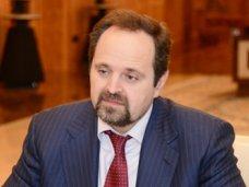 Крым поручили включить в программу РФ по воспроизводству и использованию природных ресурсов