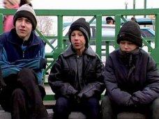 На учете у нарколога в Крыму состоит 42 подростка