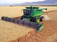 Топливо для сельхозтехники доставят в Крым из России по сниженной цене