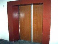Лифты Ялты грозят отключить за долги