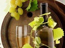 Феодосия ищет рынки сбыта винодельческой продукции в городах России