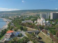 Базы отдыха Феодосии хотят заполнить организованными туристами из РФ