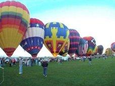 В Феодосии не будут отменять заявленные фестивали