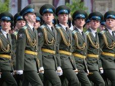 Крымские курсанты будут переведены на учебу в вузы России