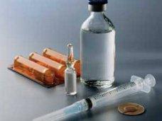 В Крыму достаточная обеспеченность инсулином