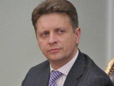 Министр транспорта РФ ознакомился с транспортной инфраструктурой Керчи