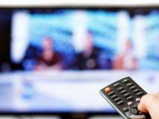В Крыму не будут отключать украинские каналы при своевременной оплате вещания