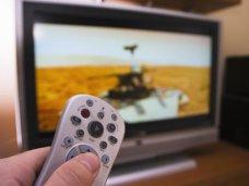 В Крыму упорядочат сети операторов кабельного телевидения