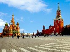 Крымские политики отправятся в Москву