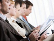 В Евпатории проведут семинары для предпринимателей