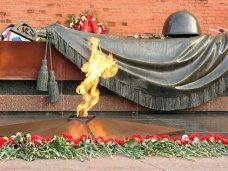 В Крыму завершили паспортизацию памятников времен войны