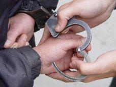 В Керчи задержали злоумышленника, ограбившего пенсионера