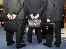 Около 14 тыс. госслужащих Крыма пройдут повышение квалификации