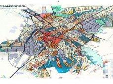 В Крыму поручено разработать генпланы территорий до 1 октября