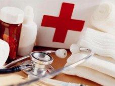 Здравоохранение Крыма находится в плачевном состоянии, – вице-премьер РФ