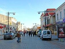 В Крыму ужесточат правила благоустройства