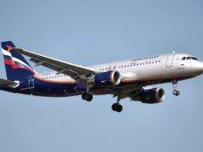 В России предложили субсидировать авиаперевозки в Крым