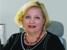 В Крыму ВТБ продолжает обслуживание клиентов в текущем режиме, несмотря на сокращение количества отделений