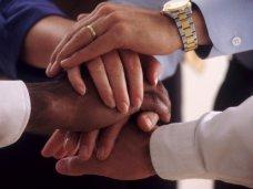 В Крыму выработали предложения по развитию межнациональных отношений
