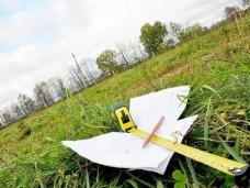 У крымчан будет первоочередное право на выкуп земельных участков