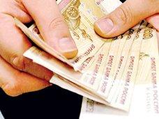 В Крыму установят размер минимальной зарплаты