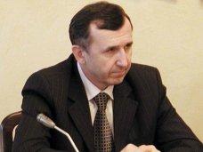 Плакида возглавил новую энергетическую компанию Крыма
