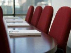 Рескомнац Крыма открыл три вакансии для молодых специалистов