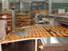 На предприятии «Крымхлеб» опровергли информацию о невыплате зарплаты сотрудникам