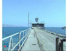 Россия готовит программу развития торпедного завода в Крыму
