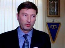 Рескомнац Крыма не планирует начинать строительство новых объектов в этом году