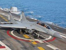 В Крыму будет создано общество содействия армии, авиации и флоту