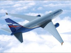 В Крым увеличится количество авиарейсов из российских городов