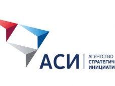 Агентство стратегических инициатив предупреждает крымских предпринимателей о мошенниках