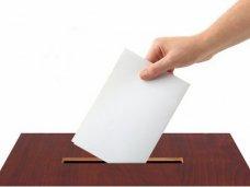 Выборы в парламент Крыма и Заксобрание Севастополя предлагают провести 14 сентября