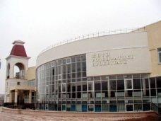 В гимназии Симферополя продолжат обучение на украинском языке