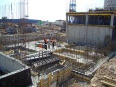 Российское правительство поможет Севастополю завершить строительство социальных объектов