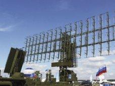 В воинской части близ Алушты появится новое оборудование