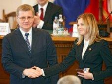 Генпрокурор РФ очертил первоочередные задачи крымской прокуратуры