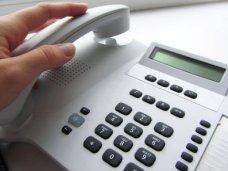 Пенсионный фонд Крыма принимает звонки на горячую линию