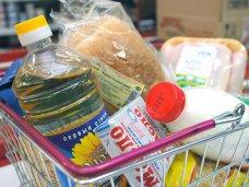 Крым обеспечат российскими продуктами в случае перебоев с украинскими поставками