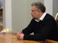 В Севастополе предложили создать агентство стратегического развития