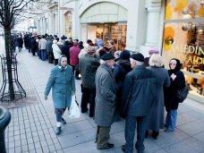 В Крыму сеть Фонда защиты вкладчиков позволит обслуживать 100 тыс. человек в месяц