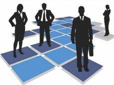 Индивидуальные предприниматели Крыма смогут получить компенсацию банковских вкладов