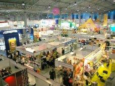 В Крыму пройдет выставка товаров трех федеральных округов