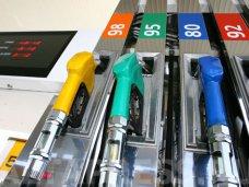 В Крыму возросли цены на бензин из Украины и стран Евросоюза